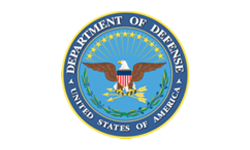 US Department of Defense | Aligned Incentives